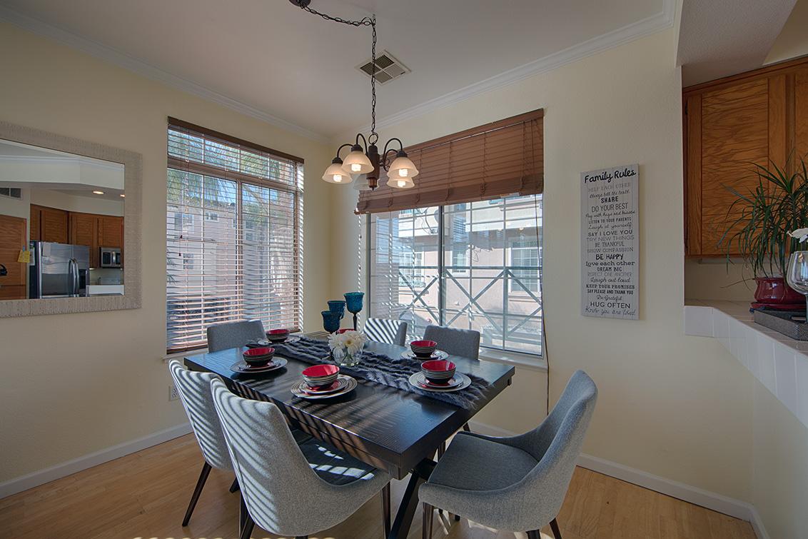 Dining Room (A) - 461 Alegra Ter