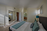 461 Alegra Ter, Milpitas 95035 - Master Bedroom (C)