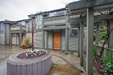 Picture of 1345 Alma St, Palo Alto 94301 - Home For Sale