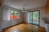 1345 Alma St, Palo Alto 94301 - Dining Room (B)