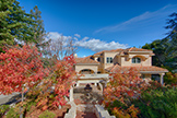 26856 Almaden Ct, Los Altos Hills 94022 - Almaden Ct 26856 (I)