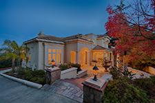 26856 Almaden Ct - Los Altos Hills CA Homes