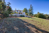 Backyard (A) - 26856 Almaden Ct, Los Altos Hills 94022