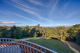 Backyard (C) - 26856 Almaden Ct, Los Altos Hills 94022