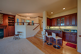 26856 Almaden Ct, Los Altos Hills 94022 - Bar (A)