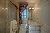 Bathroom 5 (A) - 26856 Almaden Ct, Los Altos Hills 94022