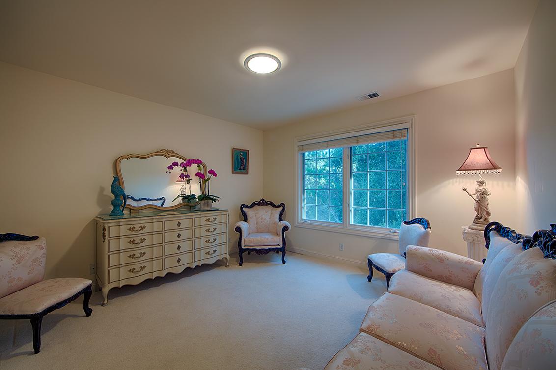 Bedroom 2 (A) - 26856 Almaden Ct