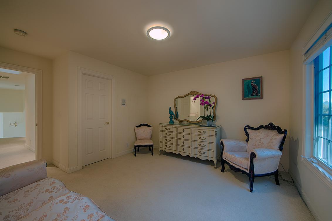 Bedroom 2 (D) - 26856 Almaden Ct
