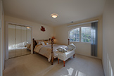 26856 Almaden Ct, Los Altos Hills 94022 - Bedroom 3 (A)