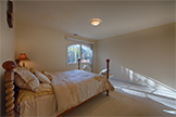 Bedroom 3 (B) - 26856 Almaden Ct, Los Altos Hills 94022