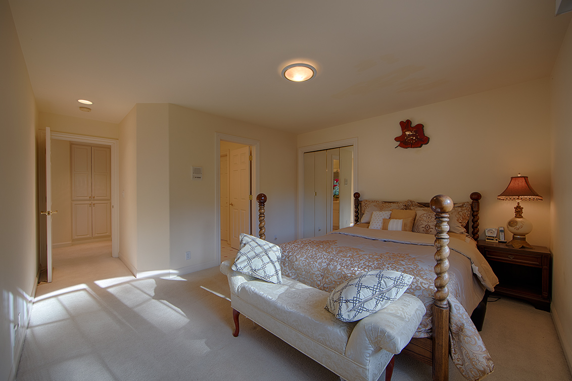Bedroom 3 (D) - 26856 Almaden Ct