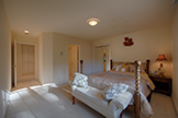 Bedroom 3 (D) - 26856 Almaden Ct, Los Altos Hills 94022