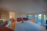 26856 Almaden Ct, Los Altos Hills 94022 - Family Room (C)