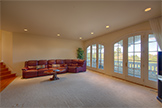 Family Room (E) - 26856 Almaden Ct, Los Altos Hills 94022