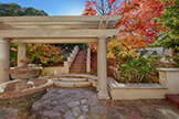 Fountain (B) - 26856 Almaden Ct, Los Altos Hills 94022