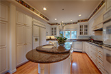 26856 Almaden Ct, Los Altos Hills 94022 - Kitchen (A)