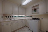 Laundry (A) - 26856 Almaden Ct, Los Altos Hills 94022