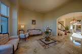 Living Room (D) - 26856 Almaden Ct, Los Altos Hills 94022
