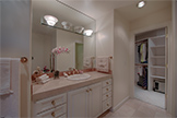 Master Bath (B) - 26856 Almaden Ct, Los Altos Hills 94022