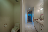 Master Bath (C) - 26856 Almaden Ct, Los Altos Hills 94022