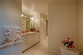 Master Bath (G) - 26856 Almaden Ct, Los Altos Hills 94022