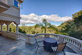26856 Almaden Ct, Los Altos Hills 94022 - Patio 2 (C)