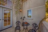 26856 Almaden Ct, Los Altos Hills 94022 - Patio 3 (A)