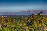 San Francisco Bay View (A) - 26856 Almaden Ct, Los Altos Hills 94022