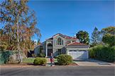 Amaranta Ave 4143 (B) - 4143 Amaranta Ave, Palo Alto 94306