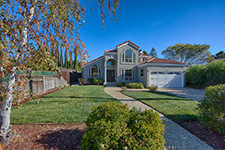 Picture of 4143 Amaranta Ave, Palo Alto 94306 - Home For Sale