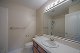 4143 Amaranta Ave, Palo Alto 94306 - Bathroom 2 (A)