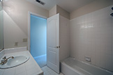 4143 Amaranta Ave, Palo Alto 94306 - Bathroom 2 (B)