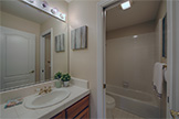 4143 Amaranta Ave, Palo Alto 94306 - Bathroom 3 (A)