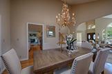 Dining Room (D) - 4143 Amaranta Ave, Palo Alto 94306