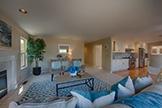 Family Room (C) - 4143 Amaranta Ave, Palo Alto 94306