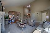 4143 Amaranta Ave, Palo Alto 94306 - Living Room (D)