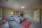 Master Bedroom (B) - 4143 Amaranta Ave, Palo Alto 94306