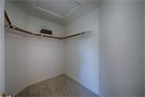 Master Closet (A) - 4143 Amaranta Ave, Palo Alto 94306