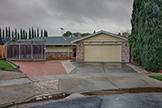 1678 Andover Ln, San Jose 95124 - Andover Ln 1678 (B)