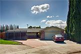 1678 Andover Ln, San Jose 95124 - Andover Ln 1678