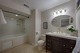 1678 Andover Ln, San Jose 95124 - Bathroom 1 (A)