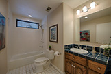 1678 Andover Ln, San Jose 95124 - Bathroom 2 (A)