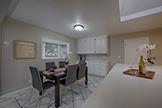 1678 Andover Ln, San Jose 95124 - Dining Room (B)