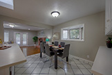 1678 Andover Ln, San Jose 95124 - Dining Room (C)