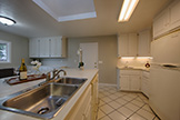 1678 Andover Ln, San Jose 95124 - Kitchen (C)