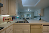 1678 Andover Ln, San Jose 95124 - Kitchen (F)
