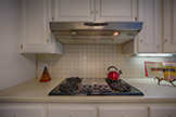 1678 Andover Ln, San Jose 95124 - Kitchen (G)