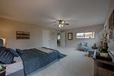 1678 Andover Ln, San Jose 95124 - Master Bedroom (C)