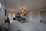 1678 Andover Ln, San Jose 95124 - Master Bedroom (D)