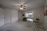 1678 Andover Ln, San Jose 95124 - Sitting Room (B)